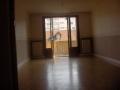 appartement-pour-location-t4-96-m2-bellegarde-sur-valserine-a-salle-de-sejour-vue-1