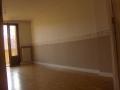 appartement-pour-location-t4-96-m2-bellegarde-sur-valserine-a-salle-de-sejour-vue-2