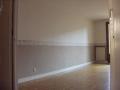 appartement-pour-location-t4-96-m2-bellegarde-sur-valserine-a-salle-de-sejour-vue-3