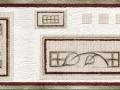 appartement-pour-location-t4-96-m2-bellegarde-sur-valserine-a-salle-de-sejour-vue-motif-tapisserie