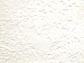 appartement-pour-location-t4-96-m2-bellegarde-sur-valserine-a-salle-de-sejour-vue-tapisserie-2