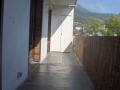 appartement-pour-location-t4-96-m2-bellegarde-sur-valserine-balcon-vue-1