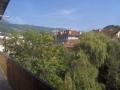 appartement-pour-location-t4-96-m2-bellegarde-sur-valserine-balcon-vue-2