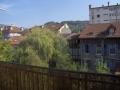 appartement-pour-location-t4-96-m2-bellegarde-sur-valserine-balcon-vue-3