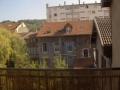 appartement-pour-location-t4-96-m2-bellegarde-sur-valserine-balcon-vue-4