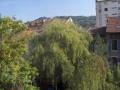appartement-pour-location-t4-96-m2-bellegarde-sur-valserine-balcon-vue-6