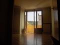 appartement-pour-location-t4-96-m2-bellegarde-sur-valserine-chambre-1-vue-1