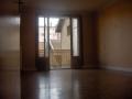 appartement-pour-location-t4-96-m2-bellegarde-sur-valserine-chambre-2-vue-1
