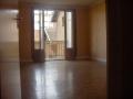 appartement-pour-location-t4-96-m2-bellegarde-sur-valserine-chambre-2-vue-2