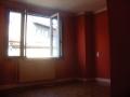 appartement-pour-location-t4-96-m2-bellegarde-sur-valserine-chambre-3-vue-1