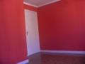 appartement-pour-location-t4-96-m2-bellegarde-sur-valserine-chambre-3-vue-2
