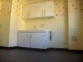 appartement-pour-location-t4-96-m2-bellegarde-sur-valserine-cuisine-vue-7