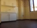 appartement-pour-location-t4-96-m2-bellegarde-sur-valserine-cuisine-vue-8