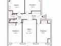 appartement-pour-location-t4-96-m2-bellegarde-sur-valserine-plan-2d