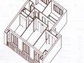 appartement-pour-location-t4-96-m2-bellegarde-sur-valserine-plan-3d