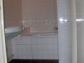 appartement-pour-location-t4-96-m2-bellegarde-sur-valserine-salle-de-bains-vue-1
