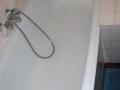 appartement-pour-location-t4-96-m2-bellegarde-sur-valserine-salle-de-bains-vue-3