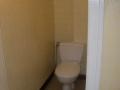 appartement-pour-location-t4-96-m2-bellegarde-sur-valserine-wc-vue-1
